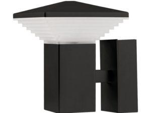 lampada a parete da esterno LOF642K
