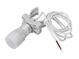 Mini sensore crepuscolare 0-10V