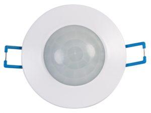 sensore di movimento 3M SDVOM