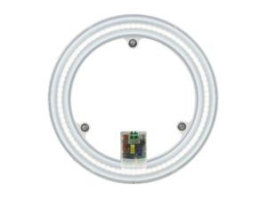 circolina led per plafoniera LMM1842